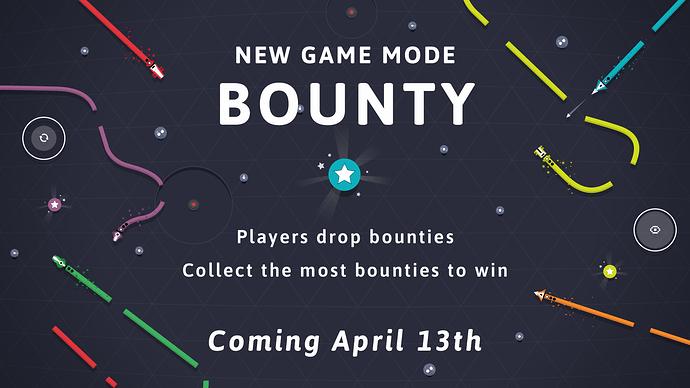 bounty-announcement