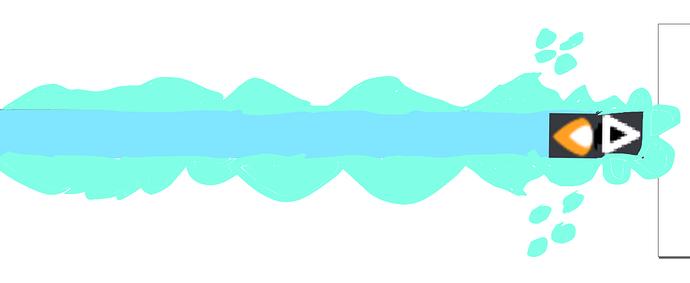 Poseidon%20(4)