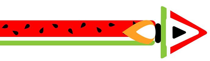 Melon%20(2)