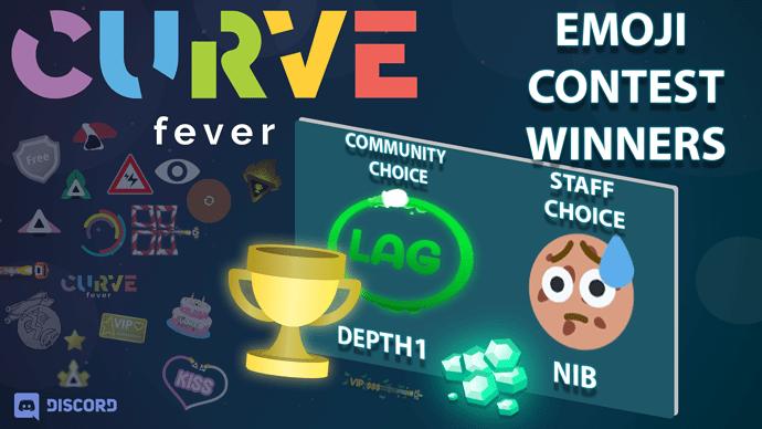 Emoji_Contest_End