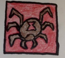 Spider%20(2)