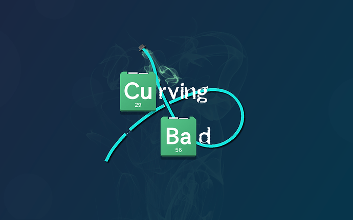curving_bad