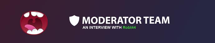 Interviewrobt