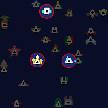 Unknown%20Ships