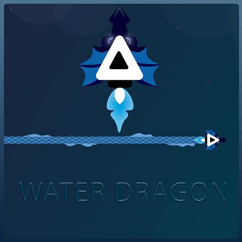 Water%20Dragon%20(2)