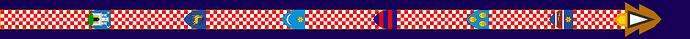 CroatianRocket