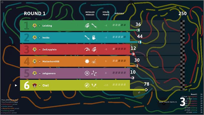 Screenshot%20from%202018-10-16%2019-41-44