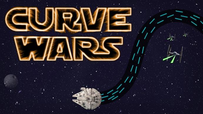 Curve_wars