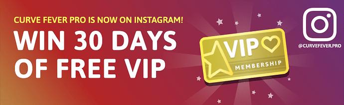 instagram-announcement