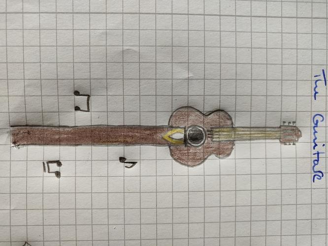 Guitar%20(2)