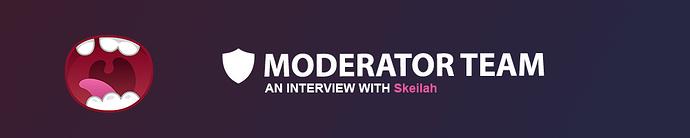 InterviewSkeilah