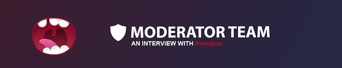 InterviewAve