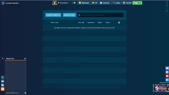 Screenshot%202021-06-23%20221307