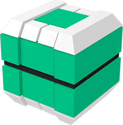 :basic_crate:
