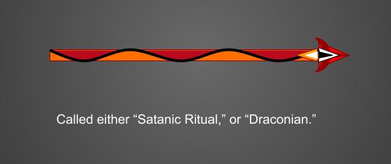 Satan%20(4)