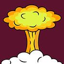 nuklear%20Explosion