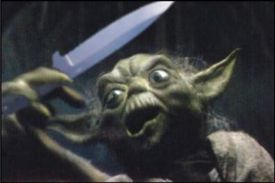 angry-yoda