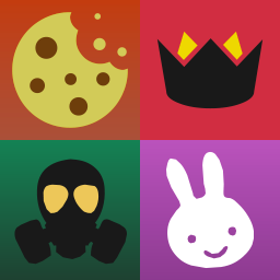 Example_Avatars