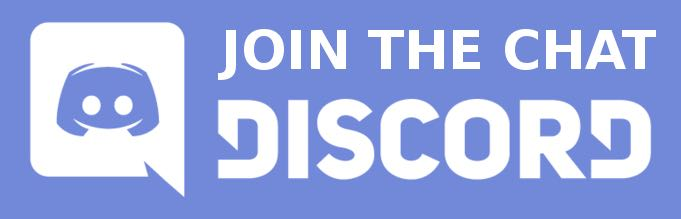 Join-Chat-Discord