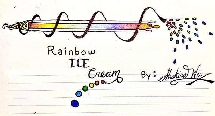Rainbow%20(2)