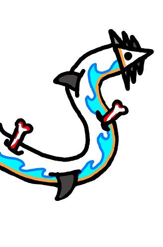 Shark%20(2)