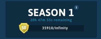 04%20AM