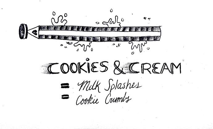 Cookie%20(3)