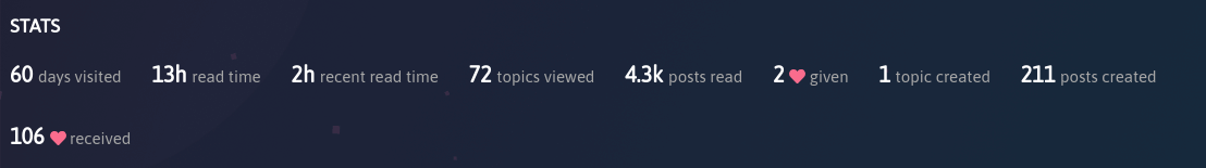 37%20AM