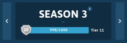 57%20PM