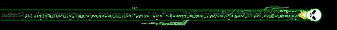 instable_02_skin-hacker