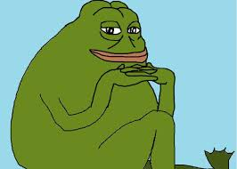 fatfrog
