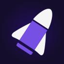 Rocket%20(2)