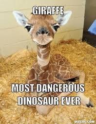 giraffe%20meme