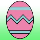 Easter%20Egg%20(2)
