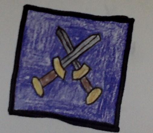 Swords%20(2)