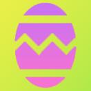 Easter%20Egg