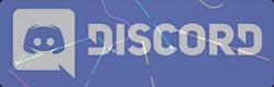 discord1-1494780898_lrg